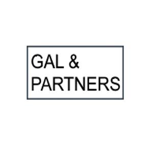 Gal & Partners